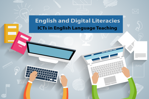 technology impacted english language The influence of modern technology on jobs where you're wanted for your language skills how is technology influencing next article top 10 useless english.