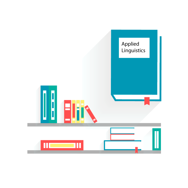 development of applied linguistics